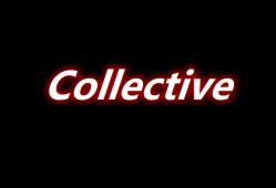 [1.12.2-1.17.1]Collective 前置MOD